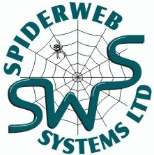 Spiderweb Systems New Zealand